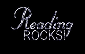 ReadingRocks